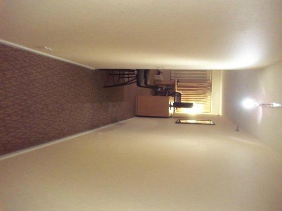Comfort Suites Michigan Avenue / Loop: Room