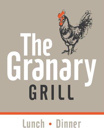 The Granary Grill