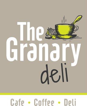 Granary Grill: The Granary Deli and Café