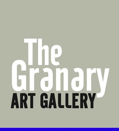 Granary Grill: The Granary Art Gallery - Upstairs