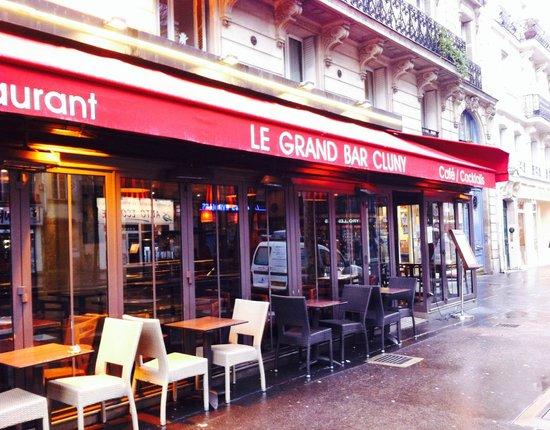 Cheap Hotels Near Paris City Centre
