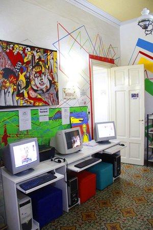 Photo of Morada Hostel Cordoba