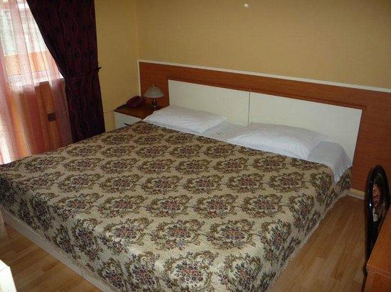 Hotel Palma: DOUBLE ROOM DLB