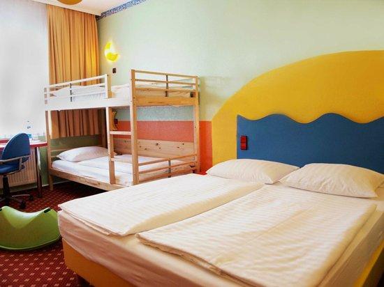 econtel hotel berlin charlottenburg updated 2018 reviews. Black Bedroom Furniture Sets. Home Design Ideas