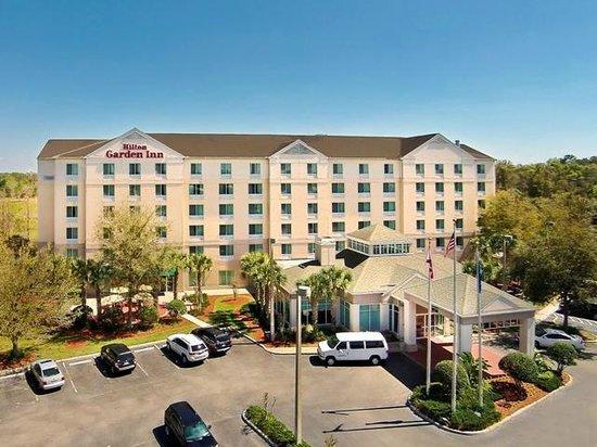 Hilton garden inn tampa north hotel 13305 tampa oaks for 13305 tampa oaks blvd temple terrace florida 33637