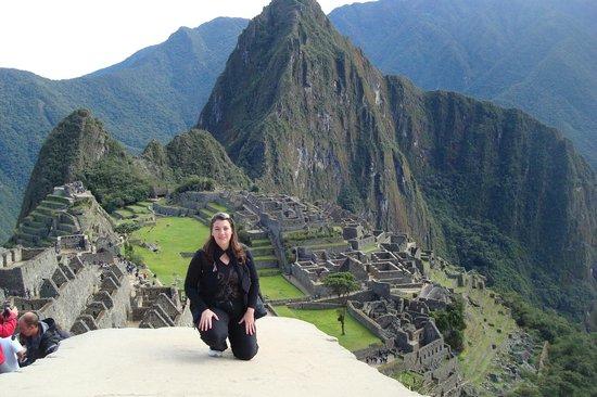 Machu Picchu Viajes Peru : Lo mas