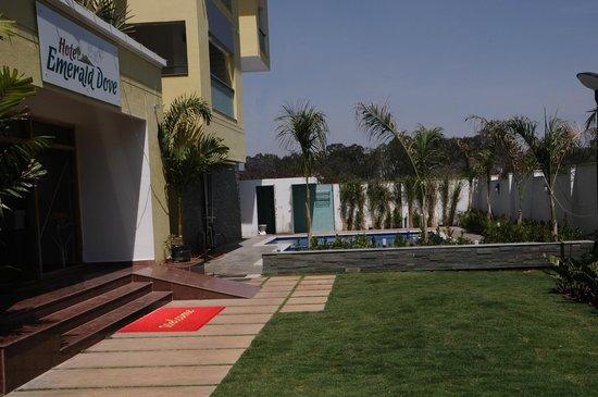 Hotel Nigress Yelagiri Tamil Nadu Lodge Reviews Photos Rate Comparison Tripadvisor