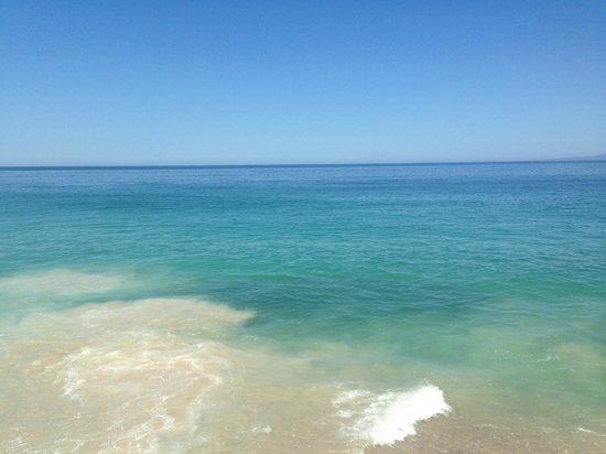 Hotel Playa Fiesta: perfect days