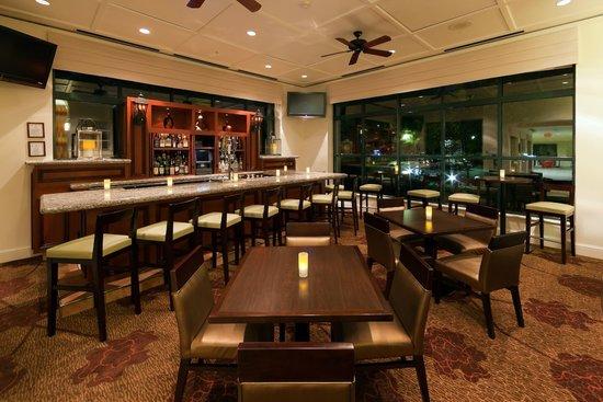 Hilton Garden Inn Atlanta Perimeter Center 127 2 0 6 Updated 2018 Prices Hotel Reviews