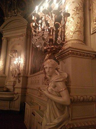 Casino Baden-Baden Spielbank: Florentinensaal