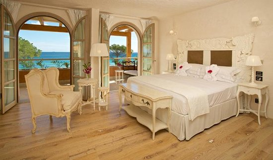 La Villa del Re - Adults Only Hotel