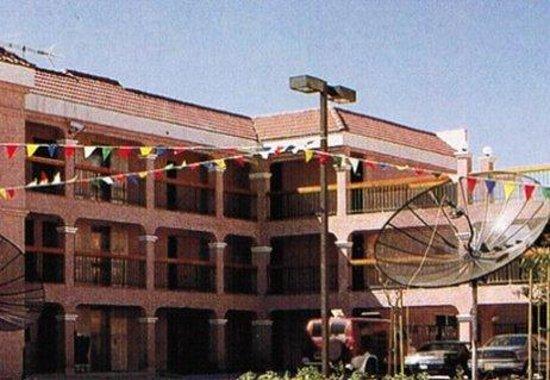 Photo of Downey Inn Luxury Suites