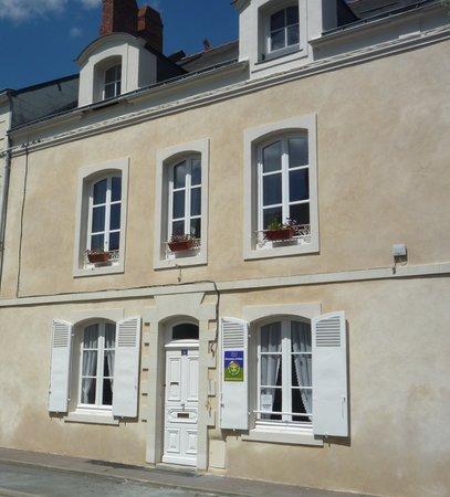 Loire-Sejours