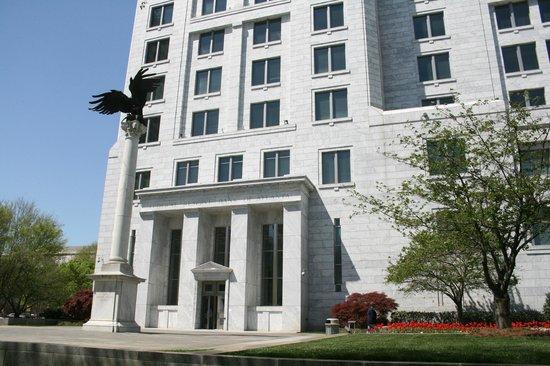 Federal Reserve Bank of Atlanta: Federal Reserve Monetary Museum - Atlanta