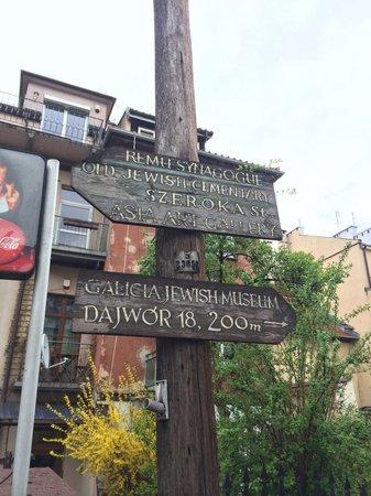 Krakow Free Walking Tour: Free walking tour