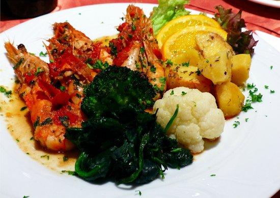 Backnang Germany  city photo : weltenbum backnang germany level contributor 52 reviews 35 restaurant ...