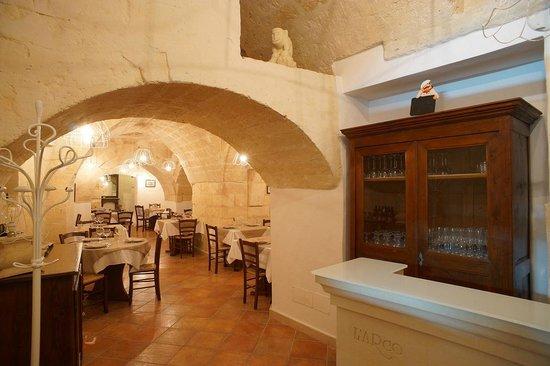 L'Arco Osteria Caffeteria