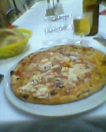 Centrale Ristorante Pizzeria