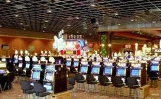 Olg poker tournaments brantford