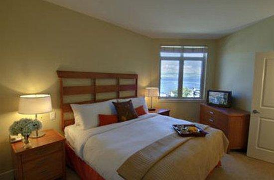 Photo of The Cove Lakeside Resort West Kelowna