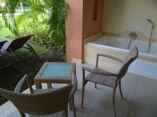 Secrets Royal Beach Punta Cana : secrets royal
