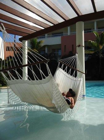 Secrets Royal Beach Punta Cana: secrets royal