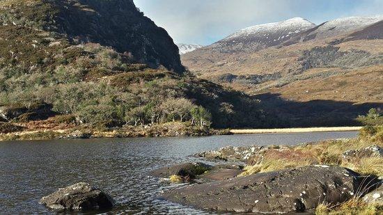 Parc national de Killarney : Lake