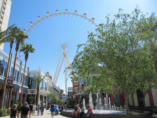 Enterprise Car Rental Summerlin Las Vegas