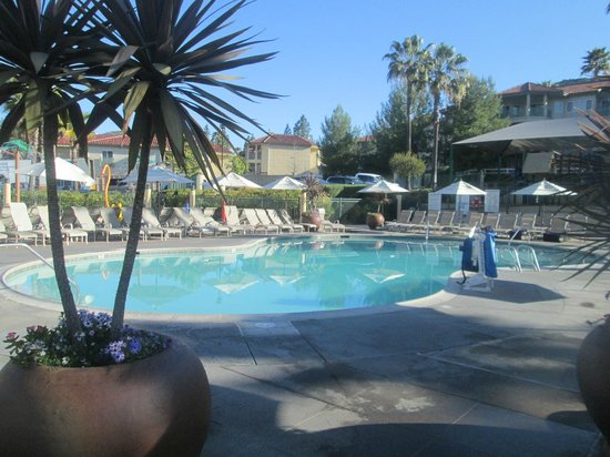 Welk Resort San Go 1 Of 4 Pools