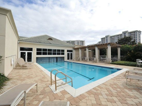 Photo of Silver Shells Beach Resort & Spa Destin