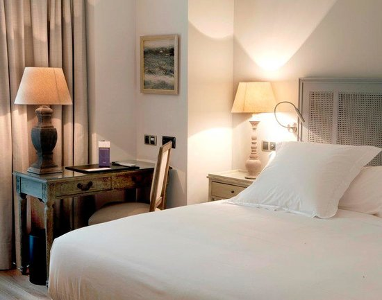Hotel Don Gregorio Gran Canaria