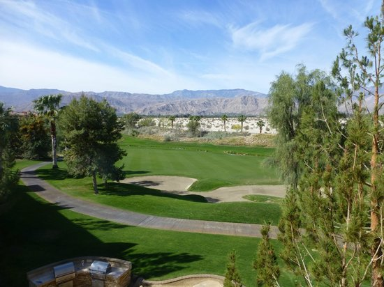 Marriott's Shadow Ridge I-The Villages: room view
