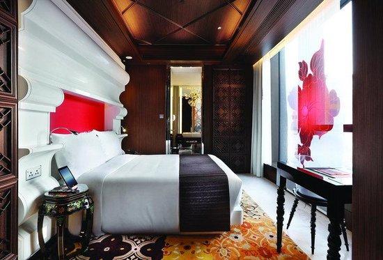 Mira Moon Hotel: Mira Moon - Full Moon Premier