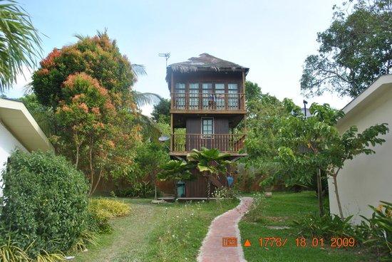 ocean garden langkawi updated 2018 hotel reviews price comparison and 20 photos tripadvisor - Ocean Garden