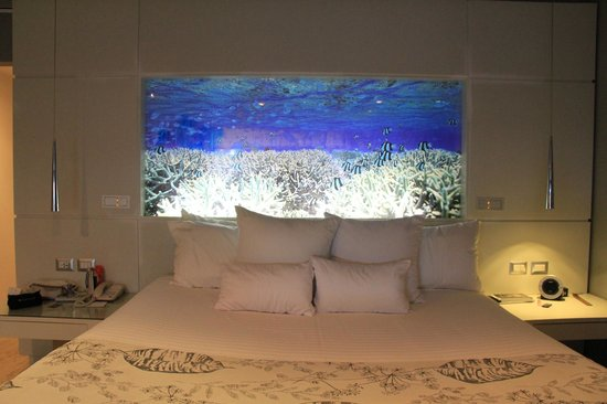 Paradisus Punta Cana Resort: 5