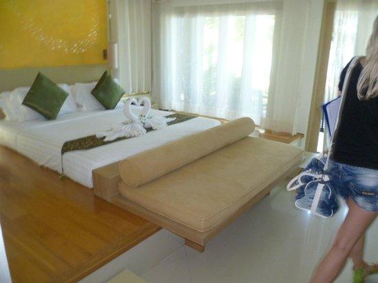 Mercure Koh Chang Hideaway Hotel: 7