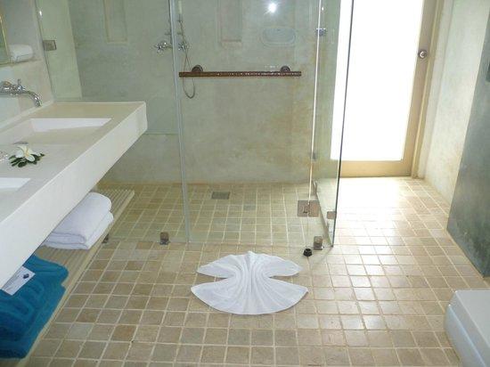 Mercure Koh Chang Hideaway Hotel: 3