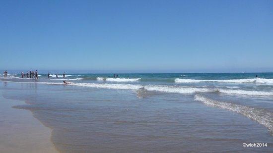 Nudebeach Maspalomas - Bild från Playa de Maspalomas, Maspalomas - TripAdvisor
