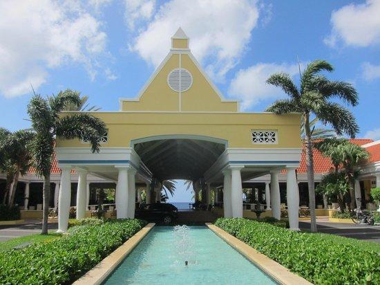 Curacao marriott beach resort emerald casino tripadvisor casino wars online free