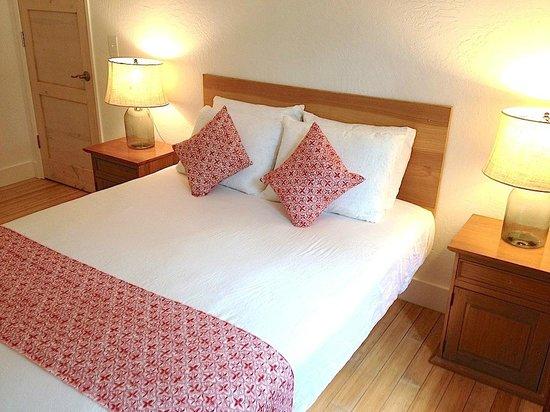 Paia Bay Suites