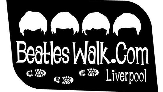 Brilliant Liverpool Tours Day Tours: Beatleswalk.com