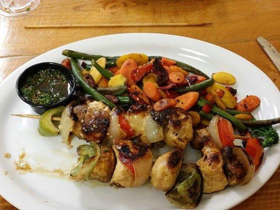 Blairsville Italian Restaurants