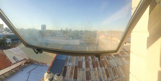 Premium Tower Suites San Luis |