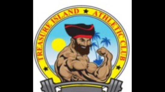 Treasure Island Athletic Club