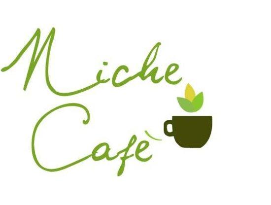 Niche Cafe