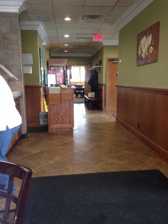 Urbana Garden Family Restaurant Restaurant Reviews Phone Number Photos Tripadvisor