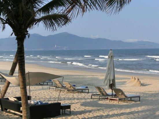 Fusion Maia Da Nang: China Beach