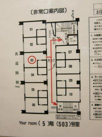 takamatsu singles ひとり親家庭等 日曜出張相談 2月25日(日)10時~16時 瓦町flagで開催します。事前予約制です。 http:// takamatsu-rakkonet/single .