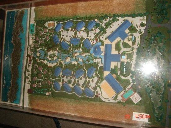 Summerville Beach Resort: TUDO DE BOM