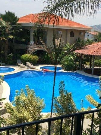 Monte Carlo Condominium : the condo